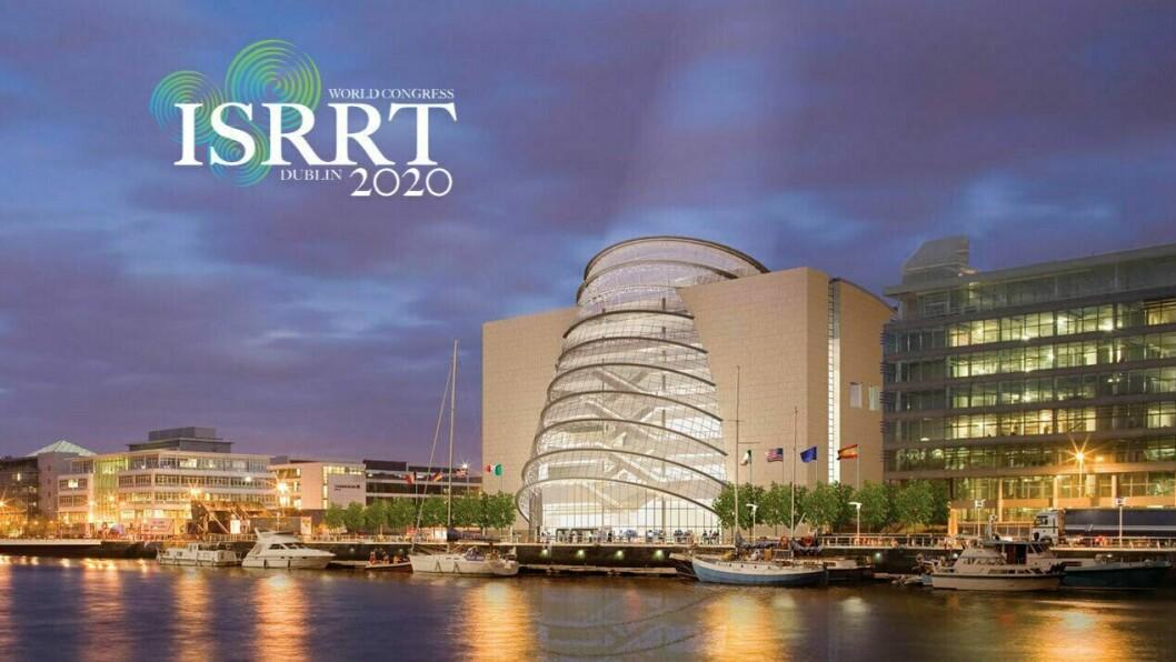 ISRRT-verdenskongress-2020